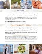 Jewel Resorts - Page 2