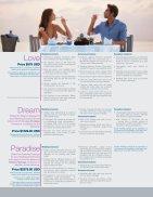 Royalton Punta Cana - Page 2