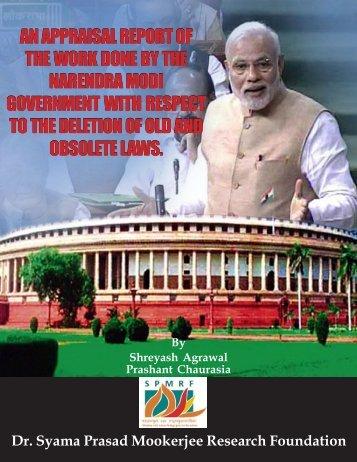 Repealing-Laws-Shreyas-Agarwal