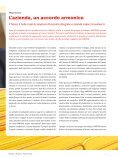 AutomAtion it - Harting - Page 3