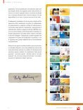 AutomAtion it - Harting - Page 4
