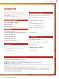 AutomAtion it - Harting - Page 5