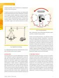 AutomAtion it - Harting - Page 7