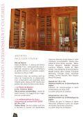 PATRIMOINE NICE - Page 6