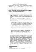 Einnahmen - Seite 2