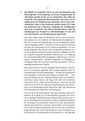 Einnahmen - Seite 4