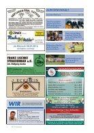 Lichtenberg_gesamt_160916 - Page 2