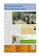 Lichtenberg_gesamt_160916 - Page 3
