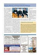 Lichtenberg_gesamt_160916 - Page 7