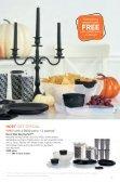 steamy savings - Page 7
