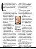 Carbon Crusade - Page 3