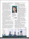 Carbon Crusade - Page 4