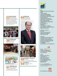LENGUA DE SIGNOS - Page 5