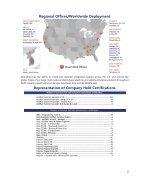 Diversified Capabilities Summary v090216 - Page 3