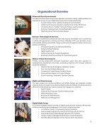 Diversified Capabilities Summary v090216 - Page 4