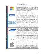 Diversified Capabilities Summary v090216 - Page 7