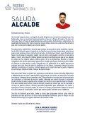 SALUDA ALCALDE - Page 2
