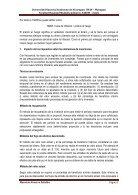 tema-no-iv-presupuesto-de-capital-y-anc3a1lisis-de-costos-alternativo - Page 2