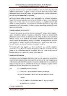 tema-no-iv-presupuesto-de-capital-y-anc3a1lisis-de-costos-alternativo - Page 3