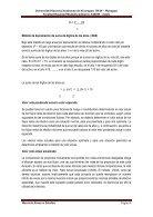 tema-no-iv-presupuesto-de-capital-y-anc3a1lisis-de-costos-alternativo - Page 4