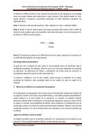 tema-no-iv-presupuesto-de-capital-y-anc3a1lisis-de-costos-alternativo - Page 5