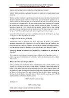 tema-no-iv-presupuesto-de-capital-y-anc3a1lisis-de-costos-alternativo - Page 6