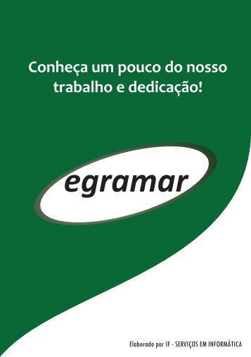 Folder EGRAMAR 160916.compressed