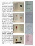 individual - Page 7