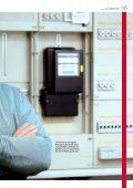 """""""Ich will meinen Energieverbrauch selbst steuern."""" - Pfalzwerke - Seite 5"""