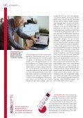 """""""Ich will meinen Energieverbrauch selbst steuern."""" - Pfalzwerke - Seite 6"""