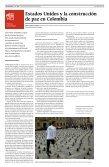 Edición especial Acuerdo de la habana - Page 4