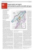 Edición especial Acuerdo de la habana - Page 6