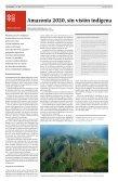 Edición especial Acuerdo de la habana - Page 7