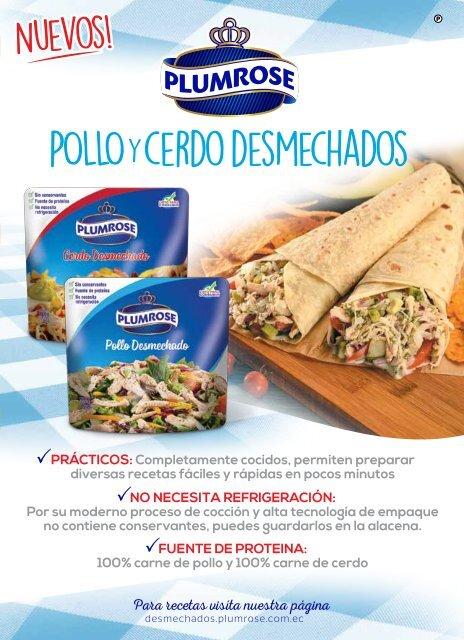 P Recetas Jueves Tortill