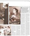 DÍAS DE TEATRO - Page 5