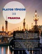 REVISTA FRANCIA - Page 2