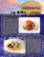 REVISTA FRANCIA - Page 3