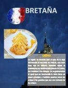 REVISTA FRANCIA - Page 6