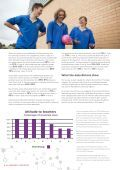 Report 2016 - Page 6