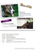 Dog Aktuell Das Hundemagazin 3-2016 - Seite 3