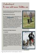 Dog Aktuell Das Hundemagazin 3-2016 - Seite 4
