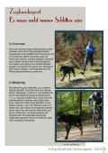 Dog Aktuell Das Hundemagazin 3-2016 - Seite 5
