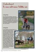 Dog Aktuell Das Hundemagazin 3-2016 - Seite 6