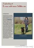 Dog Aktuell Das Hundemagazin 3-2016 - Seite 7