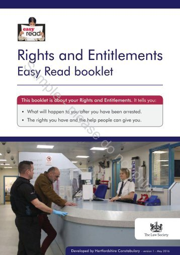 rights-and-entitlements-booklet