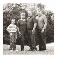 Proofs_Horton family album