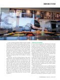 Fresh-Slicing Franchisor - Page 3