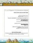 Cecilio El Ingeniero y La Contaminación Ambiental - Page 2