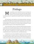 Cecilio El Ingeniero y La Contaminación Ambiental - Page 5
