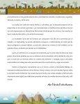 Cecilio El Ingeniero y La Contaminación Ambiental - Page 6